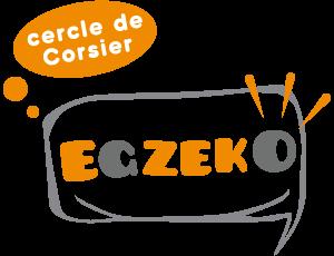egzeko – animation jeunesse cercle de corsier